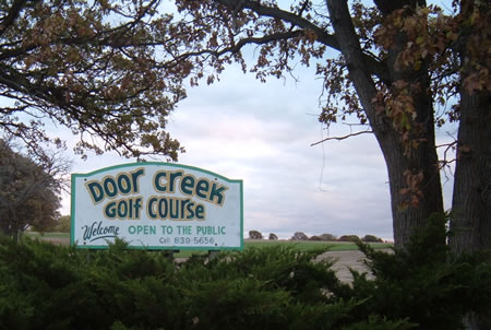 & Eating in Madison A to Z: Door Creek Golf Course Restaurant Pezcame.Com
